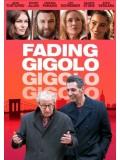 EE1682: Fading Gigolo ยอดชาย...นายดอก(ไม้) DVD 1 แผ่น