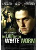EE1690: The Lair of The White Worm (1988) DVD 1 แผ่น