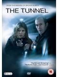 se1283 : ซีรีย์ฝรั่ง The Tunnel [พากย์ไทย] 3 แผ่น
