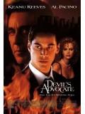 EE0186 : Devil s Advocate อาถรรพ์มัจจุราชเหนือเมฆ (1997) (ซับไทย) Master 1 แผ่น