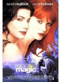 EE0189 : Practical Magic สองสาวพลังรักเมจิก (ซับไทย) Master 1 แผ่น