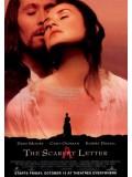 EE0190 : The Scarlet Letter (ซับไทย) Master 1 แผ่น