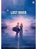 EE1708: Lost River ฝันร้ายเมืองร้าง Master 1 แผ่น