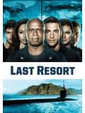 se1291 : ซีรีย์ฝรั่ง Last Resort Season 1 มหันตภัยนิวเคลียร์ล้างโลก ปี 1 [พากย์ไทย] 5 แผ่น