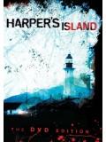 se1292 : ซีรีย์ฝรั่ง Harper s Island [ซับไทย] 7 แผ่น