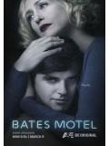 se1295 : ซีรีย์ฝรั่ง Bates Motel Season 3 [ซับไทย] 5 แผ่น