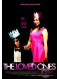 EE0202: The Loved Ones รักเจาะหนัก [ซับไทย] Master 1 แผ่น