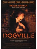 EE0204: Dogville ไม่มีวันเหมือนเดิมเมื่อเธอผู้นี้มาเยือน Master 1 แผ่น