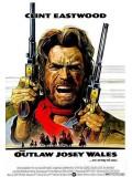 EE0205: The Outlaw Josey Wales ไอ้ถุยปืนโหด (1976) [ซับไทย] Master 1 แผ่น