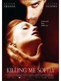 EE0206: Killing Me Softly ร้อนรัก ลอบฆ่า Master 1 แผ่น