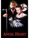 EE0207: Angel Heart ฆ่าได้ตายไม่ได้ (1987) Master 1 แผ่น