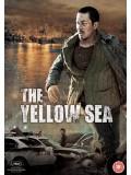 km058 : หนังเกาหลี The Yellow Sea (ซับไทย) DVD 1 แผ่น