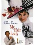 EE0211 : My Fair Lady บุษบาริมทาง [1964] Master 1 แผ่น