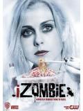 se1299 : ซีรีย์ฝรั่ง iZombie Season 1 สืบ กลืน สมอง ปี 1 [พากย์ไทย] 4 แผ่น
