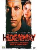 EE0213 : Hideaway วูบ...กระชากมิติวิญญาณ (1995) (ซับไทย) Master 1 แผ่น