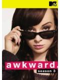 se1308 : ซีรีย์ฝรั่ง Awkward Season 3 [ซับไทย] 3 แผ่น