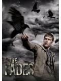 se1309 : ซีรีย์ฝรั่ง The Fades Season 1 คนตายคืนชีพ ปี 1 [พากย์ไทย] 2 แผ่น