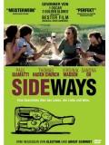 EE0217 : Sideways ไซด์เวยส์ ดื่มชีวิต ข้างทาง (ซับไทย) Master 1 แผ่น