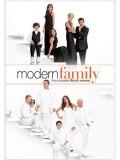 se1311 : ซีรีย์ฝรั่ง Modern Family Season 3 [ซับไทย] 3 แผ่น