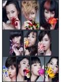 jp0736 : ซีรีย์ญี่ปุ่น First Class บ.ก.สาวหัวใจแซ่บ 2 [พากย์ไทย] 2 แผ่น
