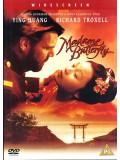 EE1746 : Madame Butterfly (1995) (ซับไทย) Master 1 แผ่น