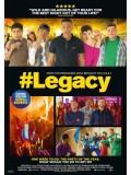 EE1747 : Legacy เลกาซี ปาร์ตี้ตามใจฝัน Master 1 แผ่น