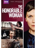 se1324 : ซีรีย์ฝรั่ง The Honourable Woman [ซับไทย] 2 แผ่น