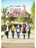 krr1274 : ซีรีย์เกาหลี Melody of Love จังหวะหัวใจต้องใช่เธอ (พากย์ไทย) 19 แผ่น