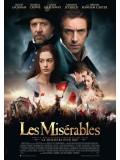 EE1766 : Les Miserables [ซับไทย] Master 1 แผ่น