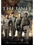 se1331 : ซีรีย์ฝรั่ง The Unit Season 2 [เสียงไทย] 3 แผ่น