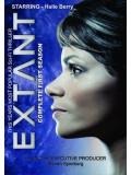 se1333 : ซีรีย์ฝรั่ง Extant Season 1 [พากย์ไทย] 4 แผ่น