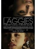 EE1767 : Laggies รักเราอย่าเต่าเลย Master 1 แผ่น