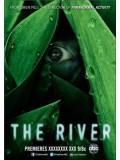 se1334 : ซีรีย์ฝรั่ง The River Season 1 [พากย์ไทย] 2 แผ่น
