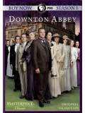 se1337 : ซีรีย์ฝรั่ง Downton Abbey Season 1 [พากย์ไทย] 2 แผ่น