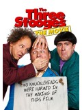 EE1774 : The Three Stooges สามเกลอหัวแข็ง (ฉบับเสียงไทยเท่านั้น) Master 1 แผ่น