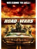 EE1780 : Road Wars ซิ่งระห่ำถนน Master 1 แผ่น