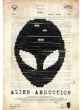 EE1787 : Alien Abduction เปิดแฟ้มลับ เอเลี่ยนยึดโลก Master 1 แผ่น