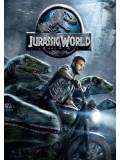 EE1799 : Jurassic World จูราสสิค เวิลด์ (2015) Master 1 แผ่น