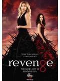 se1347 : ซีรีย์ฝรั่ง Revenge Season 4 [ซับไทย] 5 แผ่น