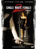 EE1805 : Single White Female 2: The Psycho Master 1 แผ่น