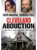 EE1811 : Cleveland Abduction คดีลักพาตัวคลีฟแลนด์ Master 1 แผ่น