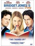 EE1815 : Bridget Jones s Diary บันทึกรักพลิกล็อค Master 1 แผ่น