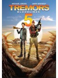 EE1822 : Tremors 5: Bloodline ทูตนรกล้านปี ภาค 5 Master 1 แผ่น