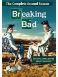 se1360 : ซีรีย์ฝรั่ง Breaking Bad Season 2 [พากย์ไทย] 3 แผ่น