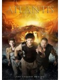se1361 : ซีรีย์ฝรั่ง Atlantis Season 1 [พากย์ไทย] 3 แผ่น