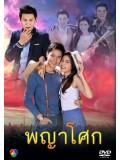 st1183 : พญาโศก DVD 4 แผ่น