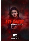 se1365 : ซีรีย์ฝรั่ง Eye Candy Season 1 [พากย์ไทย] 3 แผ่น