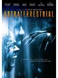 EE1834 : Extraterrestrial เอเลี่ยนคลั่ง Master 1 แผ่น