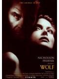 EE1841 : Wolf มนุษย์หมาป่า (1994) Master 1 แผ่น