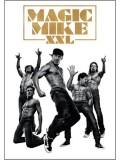 EE1842 : Magic Mike XXL / แมจิค ไมค์ XXL เต้นเปลื้องฝัน Master 1 แผ่น